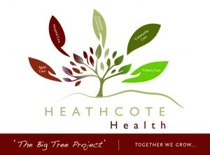 HH_Big Tree Logo (2)