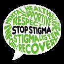 Heathcote Health Matters October 2016
