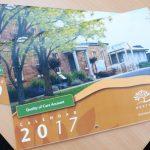 2017-calendar-v2