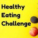 Heathcote Health Matters – February 2017