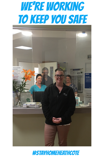 StayHomeHeathcote-Acute-Team-Heathcote-Health