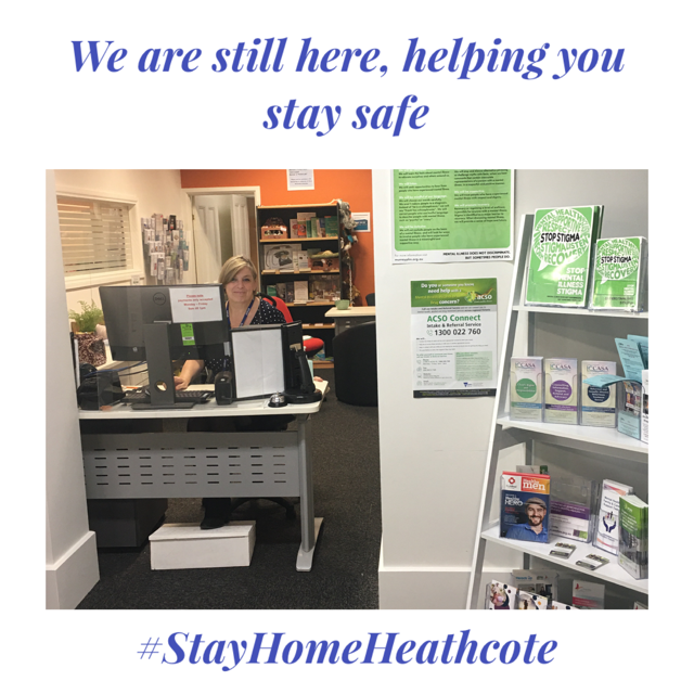 StayHomeHeathcote-Chantal-Brookes-HH-Reception