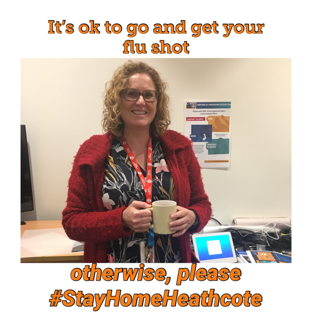 StayHomeHeathcote-Linda-Blair-Nurse-Practitioner_