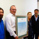 March 2017 – Heathcote Health Matters