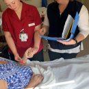 Heathcote Health Graduate Nurse Program 2020
