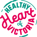 Healthy Heart of Victoria