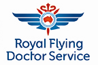 Royal Flying Doctor Service – Community Transport (Heathcote)