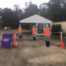 The Heathcote Health – COVID19 Weekend Testing Opportunity